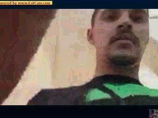 Julio gonzalez show en skype