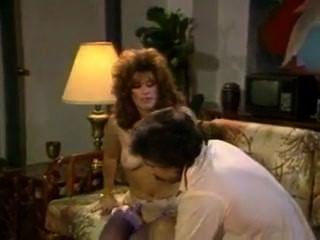 Shanna mccullough non stop escena 6