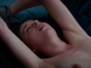 Dakota johnson desnuda loop 1