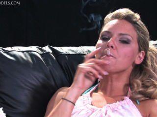Fumar skye 5