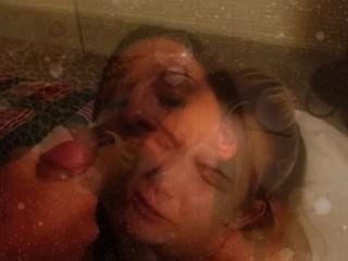 Profesional griefers dm pmv porno video porno