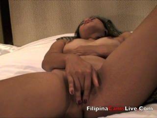 Asiática cam modelo sexo chat chicas asiancamslive.com strippers