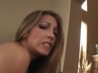 Jenna haze ass increíble culo