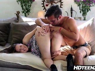 Virgin salvarse para el matrimonio tiene sexo anal con novio