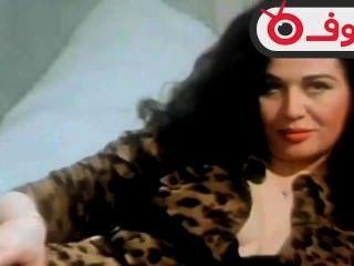 Ilham chahine actriz egipcia