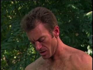 Modelo tiene sexo con su fotógrafo en woods danielle rodgers