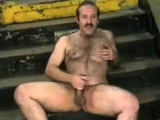 Público desnudo