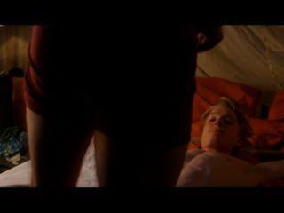 Profesor gay y la escena del sexo alumno de pepino