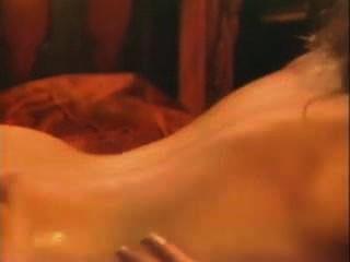 Cosecha de lesbianas escena de sexo caliente 2 mujeres