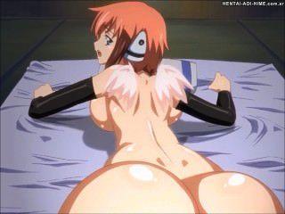 4 chicas rizadas rizadas sexy baile desnudo caliente 2 5