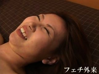 Cosquillas japonesas 1