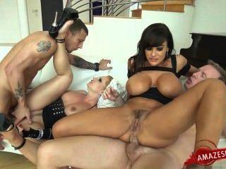 Secretaria caliente mejor orgasmo femenino