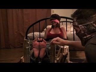 Cosquillas nat chair 2