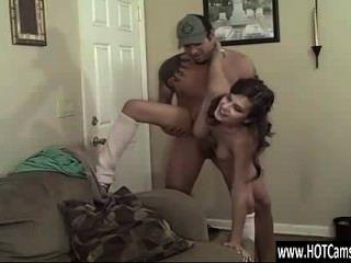 Salas de chat gratis pareja amateur teniendo sexo en la cámara hotcams.pw