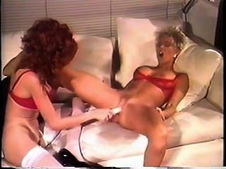 Secretarias (1990)