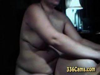 48 años dalila se masturba su coño en webcam