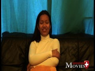 Porno entrevistas con mit swiss thai teeny ann 19