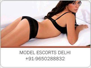09717481995 delhi modelo servicio de acompañantes