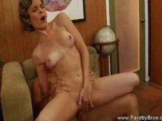 Parodia divertida porno sexy