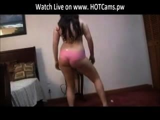 Chat en vivo gratis rebote ghetto botín en la webcam www.hotcams.pw