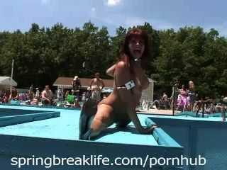 Desnudos un poppin ir ir