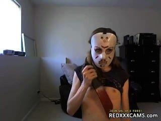 Amo a esta chica redxxxcams.com