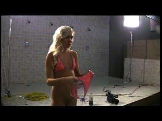 Bukkake americano 39 escena bts