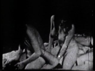 Ciervos clásicos 178 30s a 60s escena 4