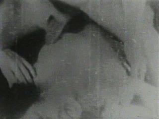 Ciervos clásicos 119 20s a 60s escena 5