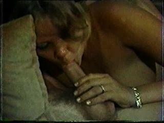 Daneses peepshow loops 143 70s y 80s escena 2