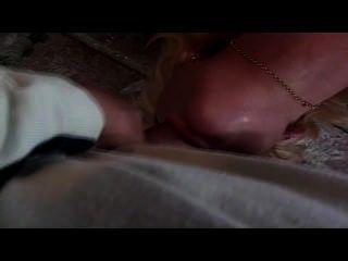 Quiero hacer que mi boca embarazada 1 escena 2