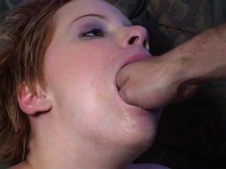 Quiero hacer que mi boca embarazada 3 escena 5