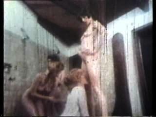 Peepshow loops 80 escena de los años 70 1
