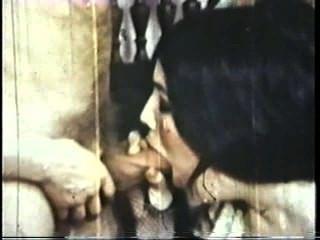 Peepshow loops 79 escena de los años 1970 2