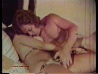 Peepshow loops 94 escena de los años 1970 3