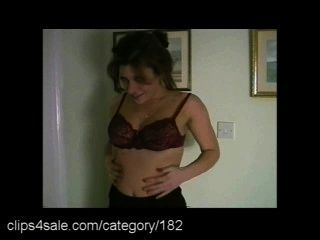 Lo mejor en las instrucciones de masturbación en clips4sale.com