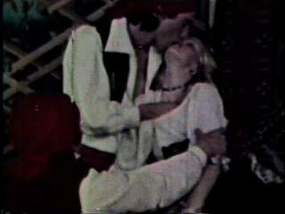 Peepshow loops 244 escena de los años 1970 4