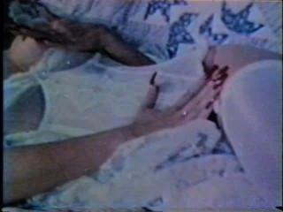 Peepshow loops 244 escena de los años 1970 3