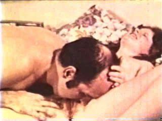 Peepshow loops 327 escena de los años 70 1