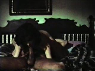 Peepshow loops 350 Escena de los 70s y 80s 4