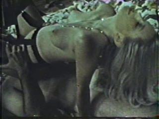 Peepshow loops 354 escena de los años 70 5