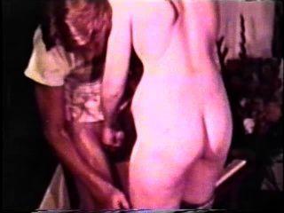 Peepshow loops 351 escena de los años 1970 3