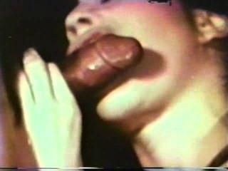 Peepshow loops 352 escena de los años 1970 4