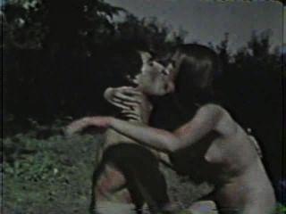 Peepshow loops 354 escena de los años 70 3