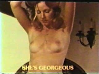 Peepshow loops 368 escena de los 70s y 80s 1