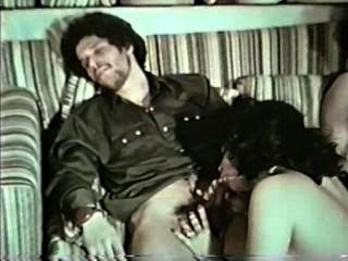 Peepshow loops 386 escena de los años 70 1