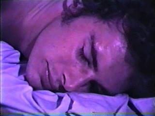Peepshow loops 385 escena de los años 70 2