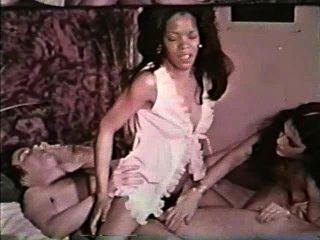Peepshow loops 386 escena de los años 1970 3