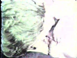 Peepshow loops 257 escena de los años 1970 4