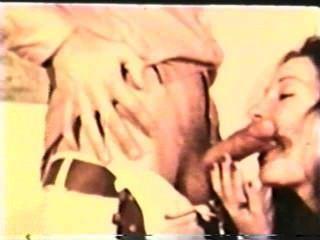 Peepshow loops 394 escena de los años 70 2